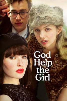 God Help the Girl (2014) BluRay 720p HD Watch Online, Download Full Movie For Free