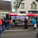2015 - Jaarmarkt - IMG_7387.JPG