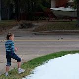 Thanksgiving 2011 - 115_0871.JPG