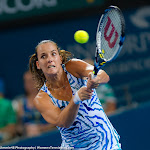 Jarmila Gajdosova - Brisbane Tennis International 2015 -DSC_6576.jpg