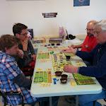 Agricola2015-LesTablesdOlonne_077.jpg