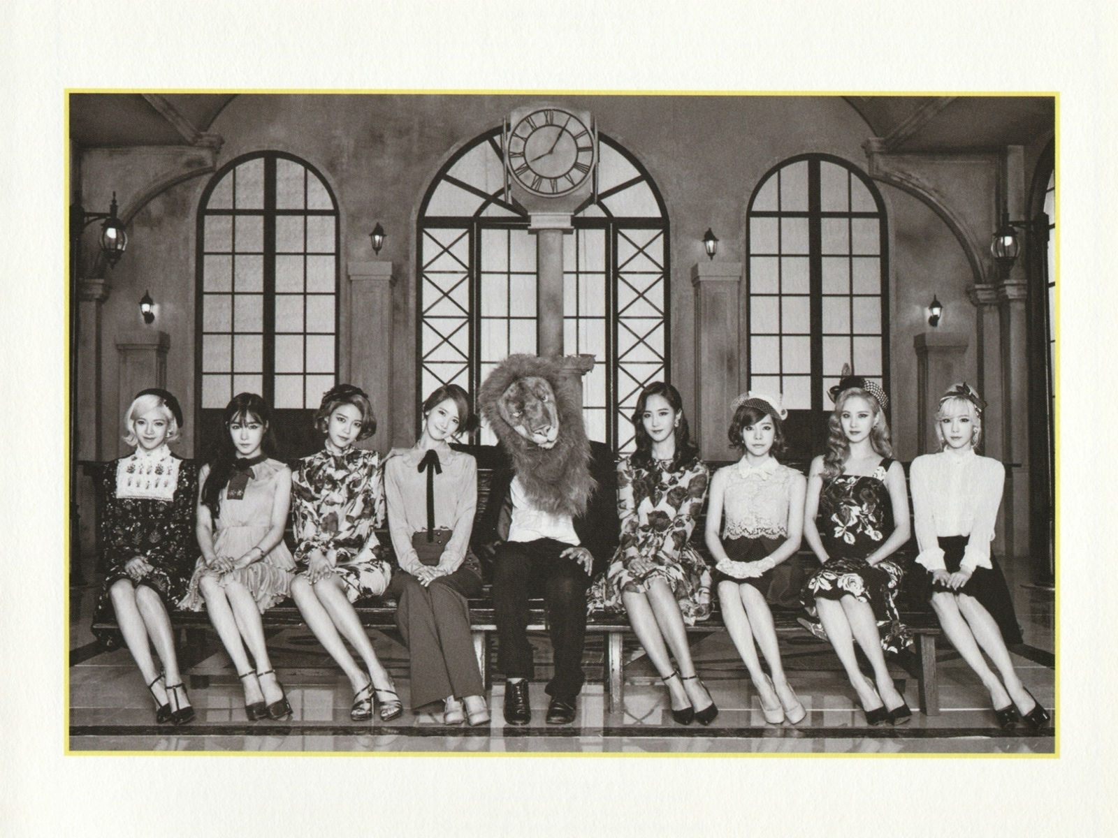 snsd-lionheart-wallpaper1600-1200