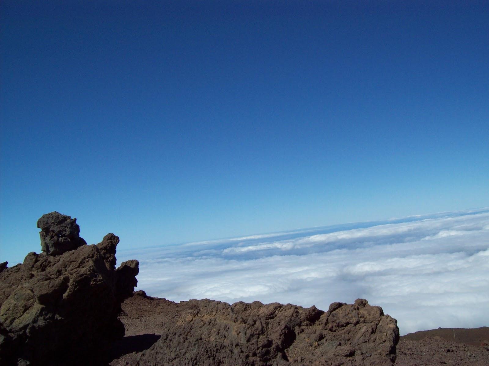Hawaii Day 8 - 100_8110.JPG