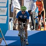 2013.05.30 Tour of Estonia, avaetapp Viimsis ja Tallinna vanalinnas - AS20130530TOEVL_010S.jpg