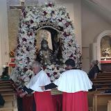 Festa do Santo Cristo/2015 - 20150621_130344.jpg
