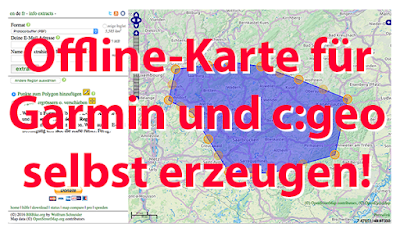 OfflineMapsCreation-Titel.png