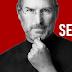 Steve Jobs '7 hemmeligheder for succes