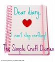 thesimplecraftdiaries