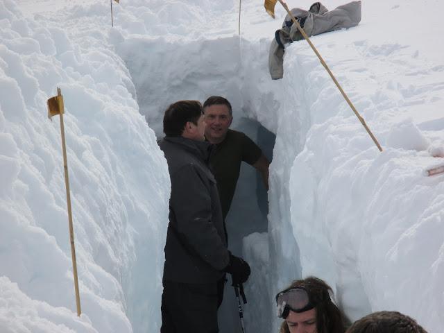 Snow Camp - February 2016 - IMG_0047.JPG