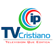 IPTV Cristiano