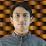 suta sangsit's profile photo