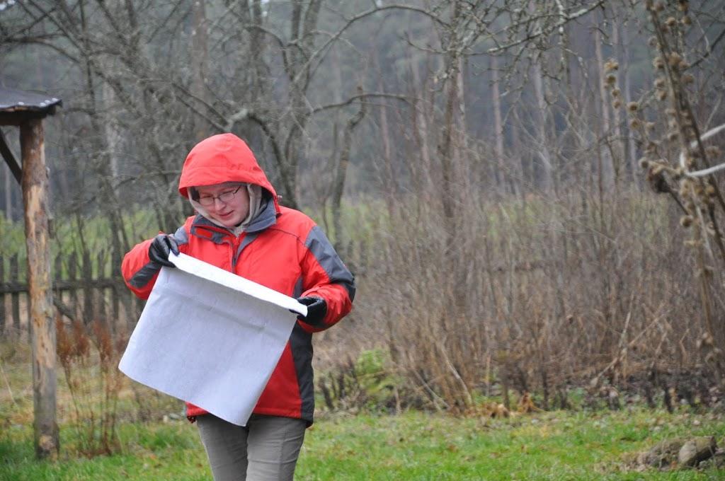 jesień 2009 Borsukowina - foto 004.jpg