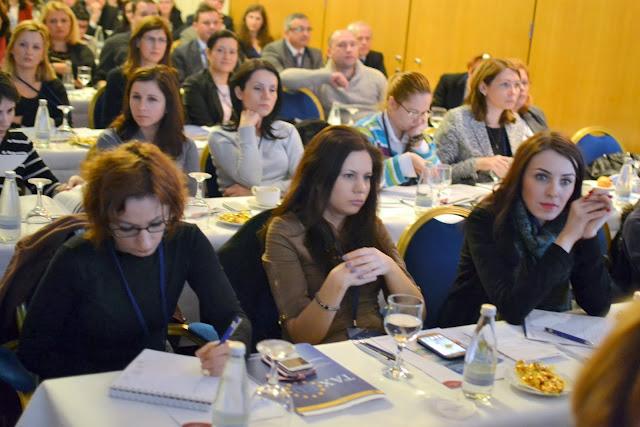 TaxEU Forum 2014 297