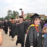 Graduation 2011 - DSC_0270.JPG