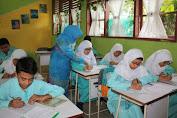 Ridwan Kamil Segera Bahas Kebijakan Sekolah Tatap Muka di Jabar