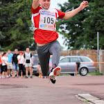 15.07.11 Eesti Ettevõtete Suvemängud 2011 / reede - AS15JUL11FS150S.jpg