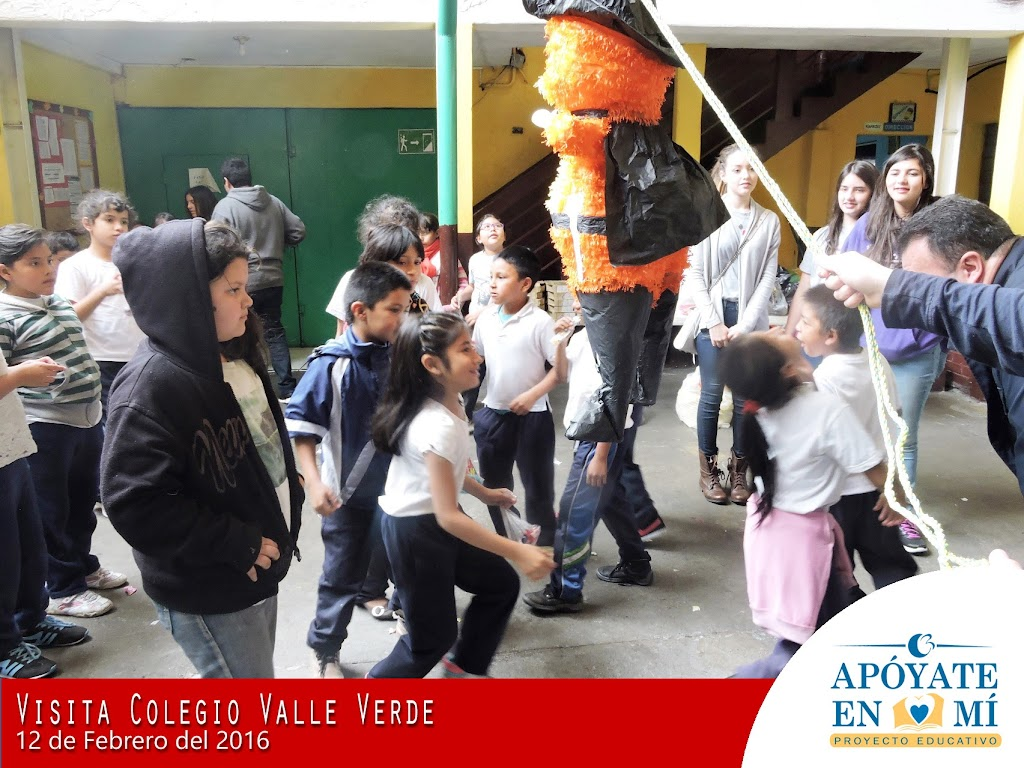 Visita-Valle-Verde-Febrero-2016-21