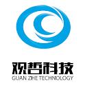 Guan Zhe Technology / 观哲科技 icon