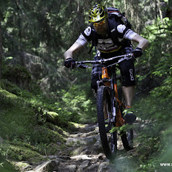 Manfred Stromberg Freeridewoche Rosengarten Trails 07.07.15-9661.jpg