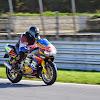 32-MotorekordBrno.jpg
