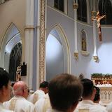 Ordination of Deacon Bruce Fraser - IMG_5747.JPG