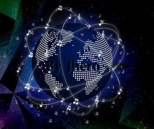 0 - musicas no mundo