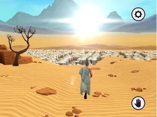 Download Sakura School Simulator Versi Islam Cek Disini