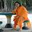 Fouzia Akter's profile photo