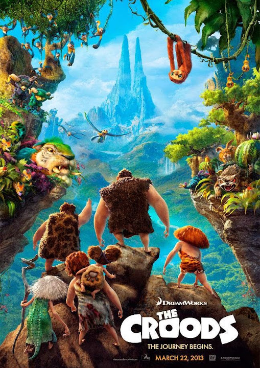 les croods dvdrip french