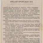 1974 - Krantenknipsels 7.jpg