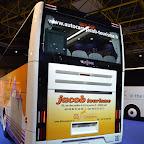 busworld kortrijk 2015 (112).jpg