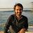 ismail onur avatar image