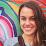 Laura Evans's profile photo