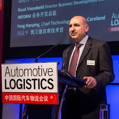 Automotive LOGISTICS 20160420-6739.jpg