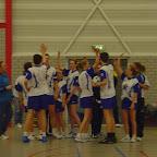 NK Wolvega 12-03-2005 (5).jpg