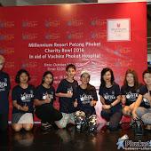 charity-bowl-2016019.JPG