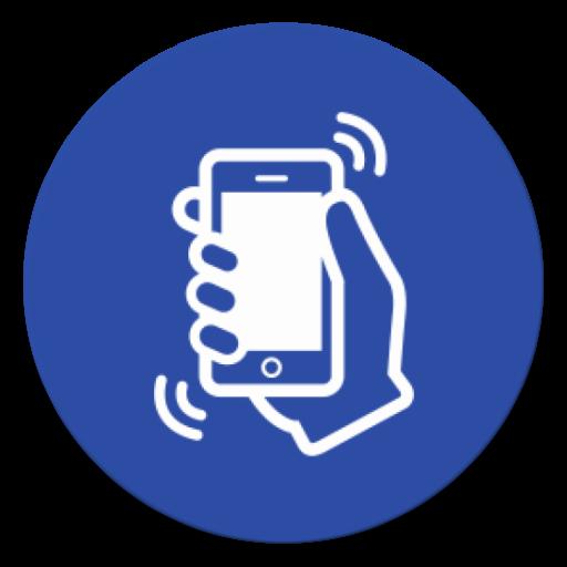 SmartLife - Shake to Talk