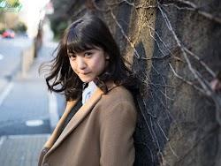 Arai Hitomi 新井ひとみ