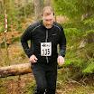 XC-race 2013 - DSC_7545.jpg