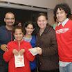 Junot Diaz, April 8, 2009