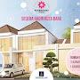 Paramount Petals Curug Tangerang Launching Rumah Baru Rp. 600 Jutaan