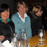 17. Mai 2016: On Tour in Pechbrunn - Pechbrunn%2B%252859%2529.jpg