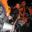Carnavalsdinsdag_2012_013.jpg