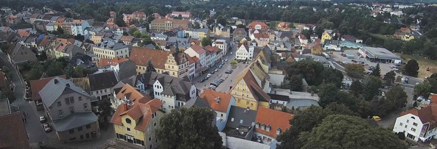 webcam-colditz-2016.jpg