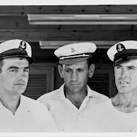 1968 Els primers empleats