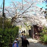 2014 Japan - Dag 7 - jordi-DSC_0253.JPG