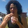 Avatar of Teresita Rojas Rodríguez