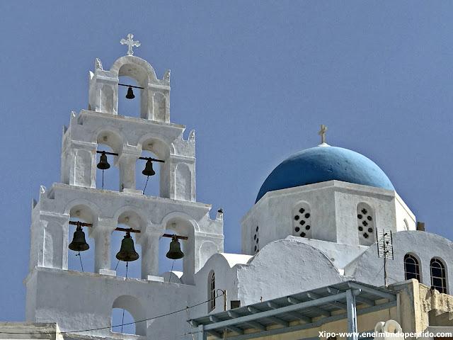 iglesia-pyrgos-santorini.JPG
