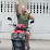 Alan Rihm's profile photo