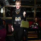 WWW.ENTSIMAGES.COM -    Lewis- Duncan Weedon at     Celebrity loved fashion label; Lasula Boutique at The Rose Club, London October 17th 2013                                                   Photo Mobis Photos/OIC 0203 174 1069